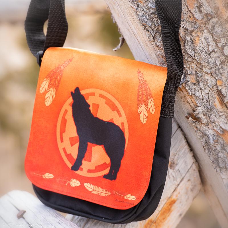 Day Tripper Adventure Bag